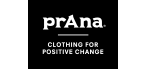 prAna Dealer Site
